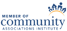 Member of Community Associations Institute